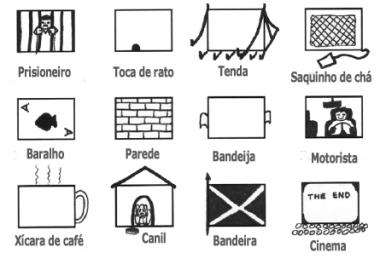 Retangulos-exemplos