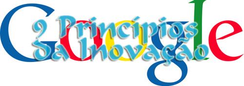 Google_criatividade